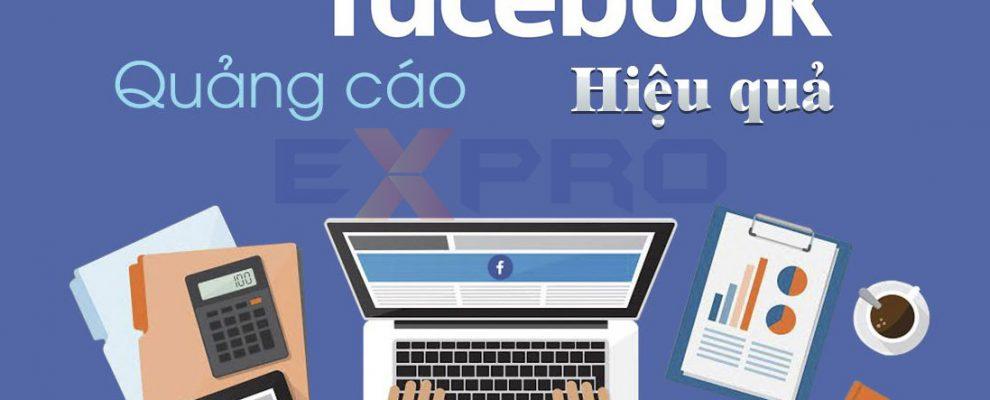 Top 7 điểm chung thường thấy ở công ty chạy quảng cáo facebook uy tín chuyên nghiệp