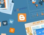 Những ưu nhược điểm khi tạo blog vệ tinh tăng SEO cho website chính