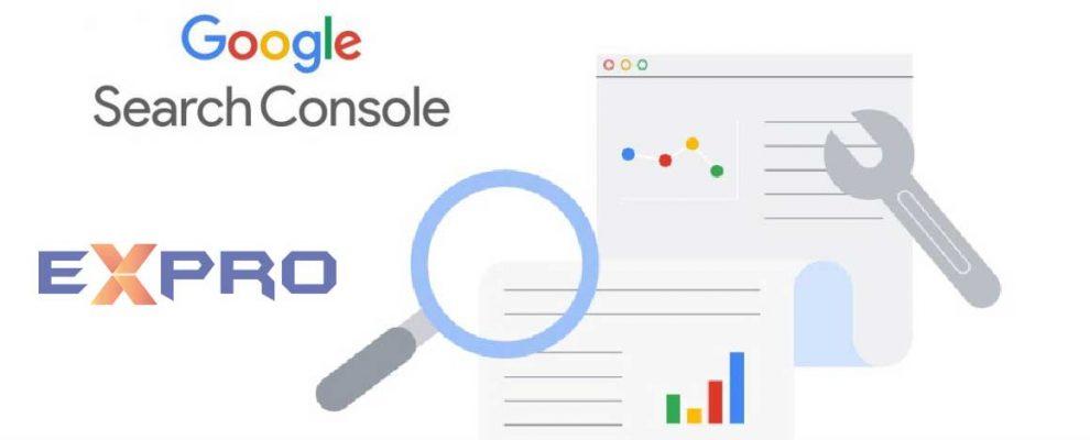 3 cách giúp tăng thứ hạng trang web trên Google tốt nhất