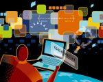 Điều gì khiến khách hàng cảm thấy khó chịu khi ghé thăm website của bạn?