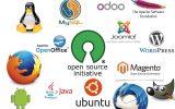 Có nên thiết kế web bằng mã nguồn mở hay không?