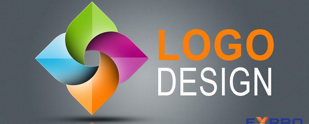 Những lưu ý khi thiết kế logo profile chuyên nghiệp cho công ty