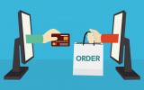 Làm sao để khách hàng tin tưởng sản phẩm của bạn trên website