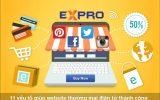 11 yếu tố giúp website thương mại điện tử thành công mang lại nguồn doanh thu cao