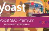 Top 7 Plugin SEO cho web WordPress tốt nhất hiện nay