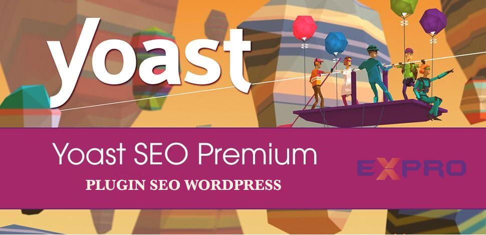 7 plugin SEO cho web WordPress tốt nhất