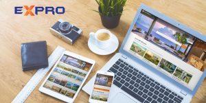 Tại sao doanh nghiệp phải thiết kế website?