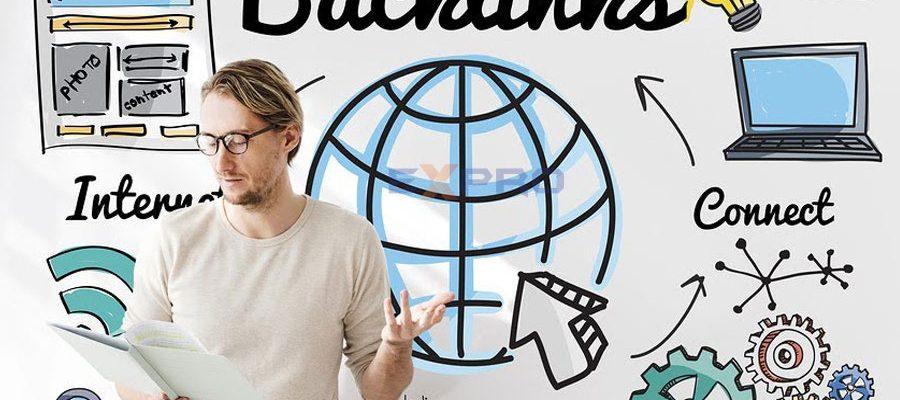 Tại sao Backlink trở nên xấu khi SEO website?