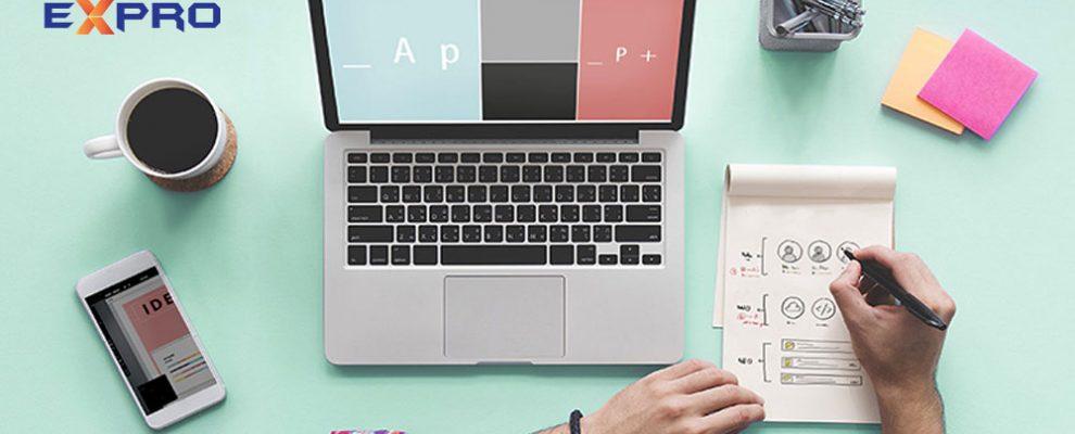 Khi làm website cần lưu ý gì để đảm bảo website SEO hiệu quả