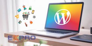 Hướng dẫn 6 bước làm website bán hàng bằng wordpress đơn giản