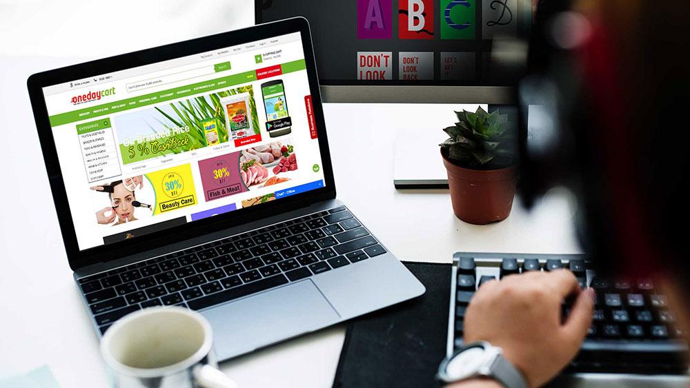 Tạo trang website công ty doanh nghiệp