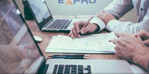 Tạo trang web cho công ty doanh nghiệp thì sẽ cần những gì?