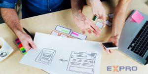 Dịch vụ tư vấn đánh giá trang web chuyên nghiệp