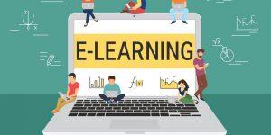 Top 6 công ty thiết kế website dạy  học trực tuyến online năm 2021