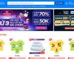 Thiết kế website bán hàng và thiết kế web thương mại điện tử khác nhau như thế nào?
