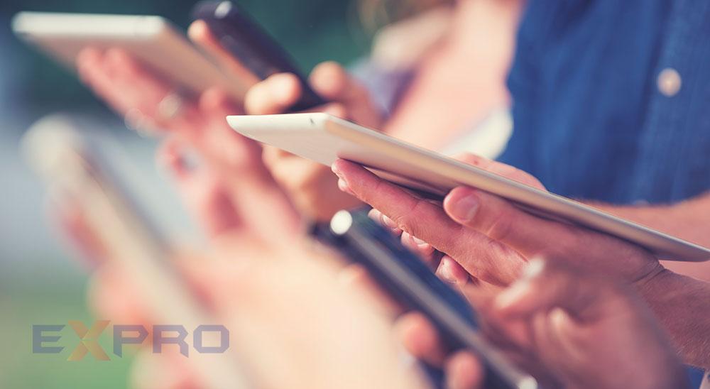 Thiết kế web chuẩn SEO trên mobile