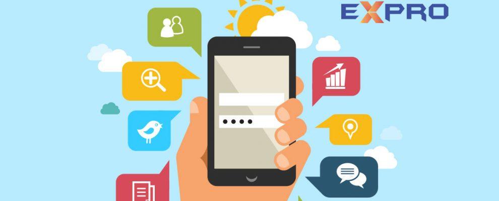 6 lý do ưu tiên thực hiện các chiến dịch mobile marketing trong thời đại hiện nay?