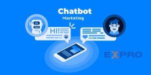 9 sai lầm thường gặp khi cài đặt auto chatbot Marketing