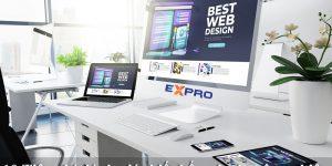 Đánh giá một thiết kế website chuyên nghiệp qua 10 tiêu chí đơn giản