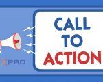 7 Lợi ích khi đặt nút gọi điện thoại trên website