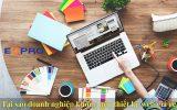 Tại sao các doanh nghiệp không nên thiết kế website giá rẻ?