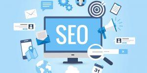 Tại sao Website bán hàng vẫn chưa lên Top Google?