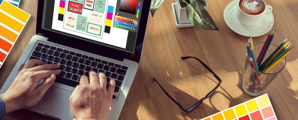Tiêu chuẩn để đánh giá một giao diện website thân thiện với người dùng