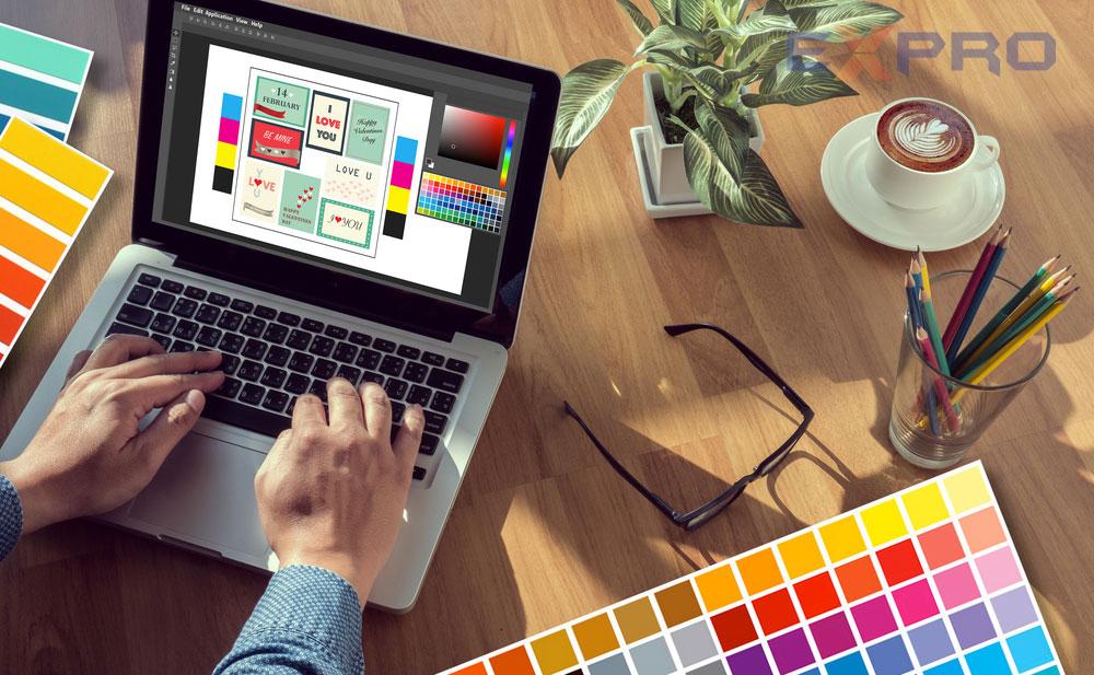 Thiết kế web thân thiện với người dùng