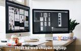 Những điều cần lưu ý khi thiết kế web trong thời điểm dịch covid 19 như hiện nay
