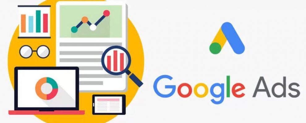 Quảng cáo Google Adword mang lại nhiều lợi ích tuyệt vời cho hoạt động bán hàng online có thể bạn chưa biết